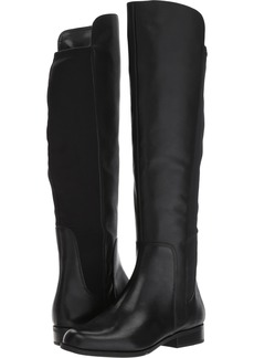 Bandolino Women's Chieri Knee High Boot   M US