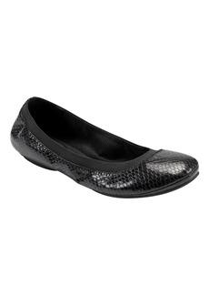 Bandolino Women's Edition Ballet Flats Women's Shoes