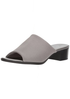 Bandolino Women's EVELIA Slide Sandal
