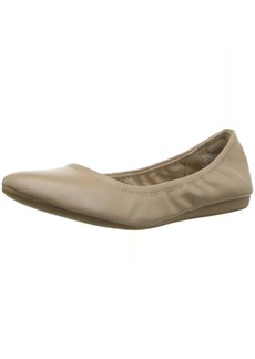 Bandolino Women's Fadri Ballet Flat