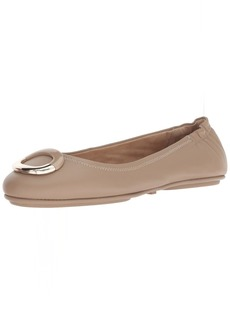 Bandolino Women's Fanciful Ballet Flat