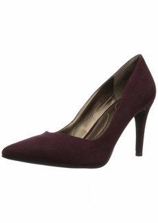 Bandolino Women's FATIN Pump   M US