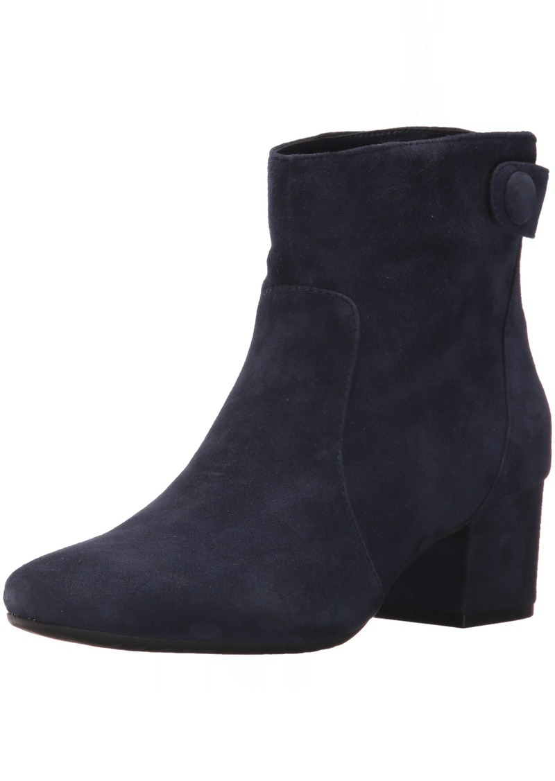 Bandolino Women's Fauna Fashion Boot   M US