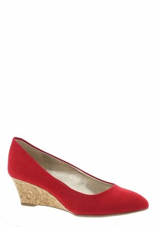 Bandolino Women's FAYOLA Pump   Medium US
