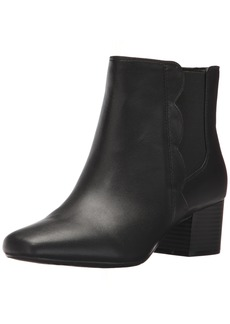 Bandolino Women's Floella Fashion Boot