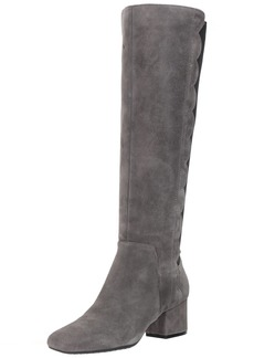 Bandolino Women's Florie Fashion Boot   M US