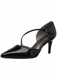 Bandolino Women's Galan Pump   M US