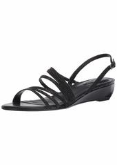 Bandolino Footwear Women's Tillya Heeled Sandal