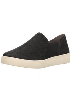 Bandolino Women's Hoshi Sneaker
