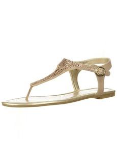 Bandolino Women's Kyrie Sandal
