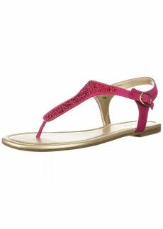 Bandolino Women's Kyrie Sandal   M US