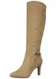 Bandolino Women's LAMARI Fashion Boot   M US