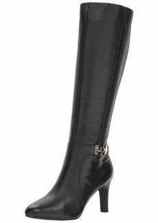 Bandolino Women's LAMARI Fashion Boot   M US