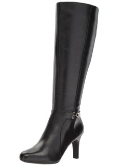 Bandolino Women's LAMARIW Fashion Boot
