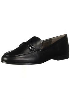Bandolino Women's LAPENTA Loafer Flat