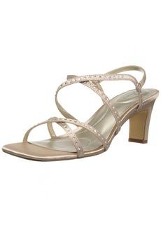 Bandolino Women's OTA Heeled Sandal