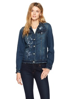 Bandolino Women's Sarah Denim Jacket