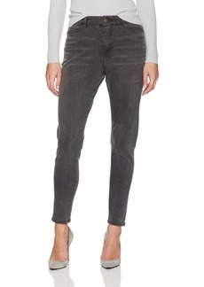 Bandolino Women's Smooth Operator Seamless Shaper Skinny Jean