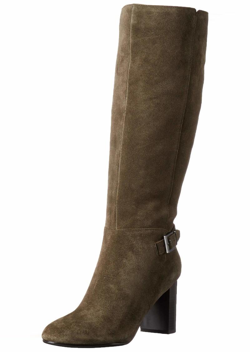 Bandolino womens Tall Fashion Boot   US