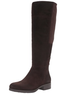 Bandolino Women's Terusa Chelsea Boot   M US