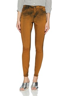 Bandolino Women's Thea 5 Pocket Legging