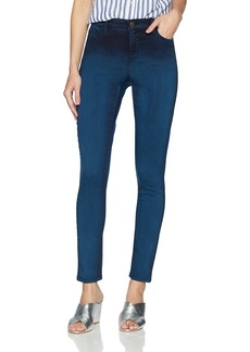 Bandolino Women's Thea 5 Pocket Legging