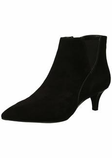 Bandolino Women's WISHSTAR Ankle Boot