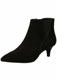 Bandolino Women's WISHSTAR Ankle Boot   M US