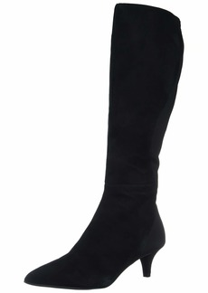 Bandolino Women's Wright Fashion Boot