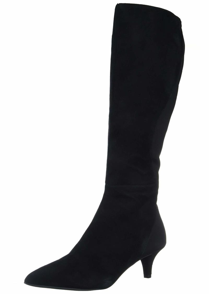 Bandolino Women's Wright Fashion Boot