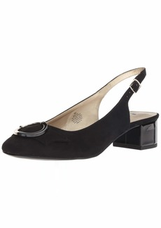 Bandolino Women's XILDA Pump   M US