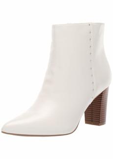 Bandolino Women's ZOILA Fashion Boot   M US