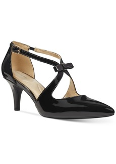 Bandolino Women's Zeffer Detail Dress Pumps Women's Shoes