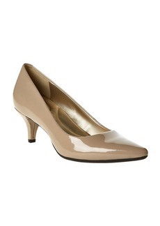 "Bandolino® ""Zurina"" Dress Pumps"
