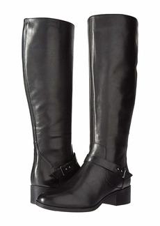 Bandolino Bloema Boot