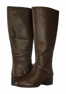 Bandolino Bloema Wide Calf Boot
