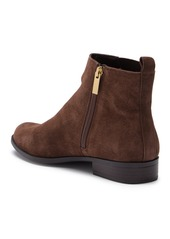 Bandolino Carnot Boot - Wide Width Available