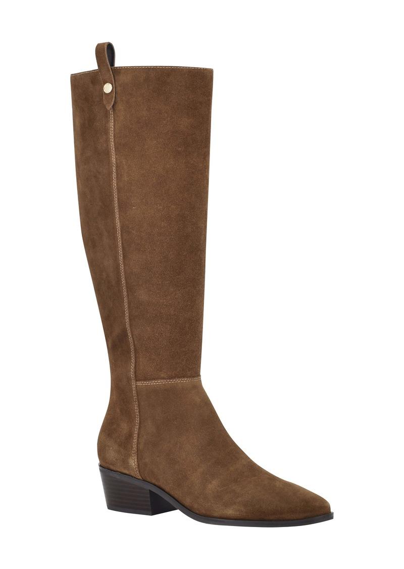 Women's Bandolino Danah Knee High Boot