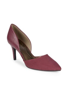 Bandolino Double d'Orsay Pumps