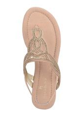 Bandolino Kalier Sip-On Sandal