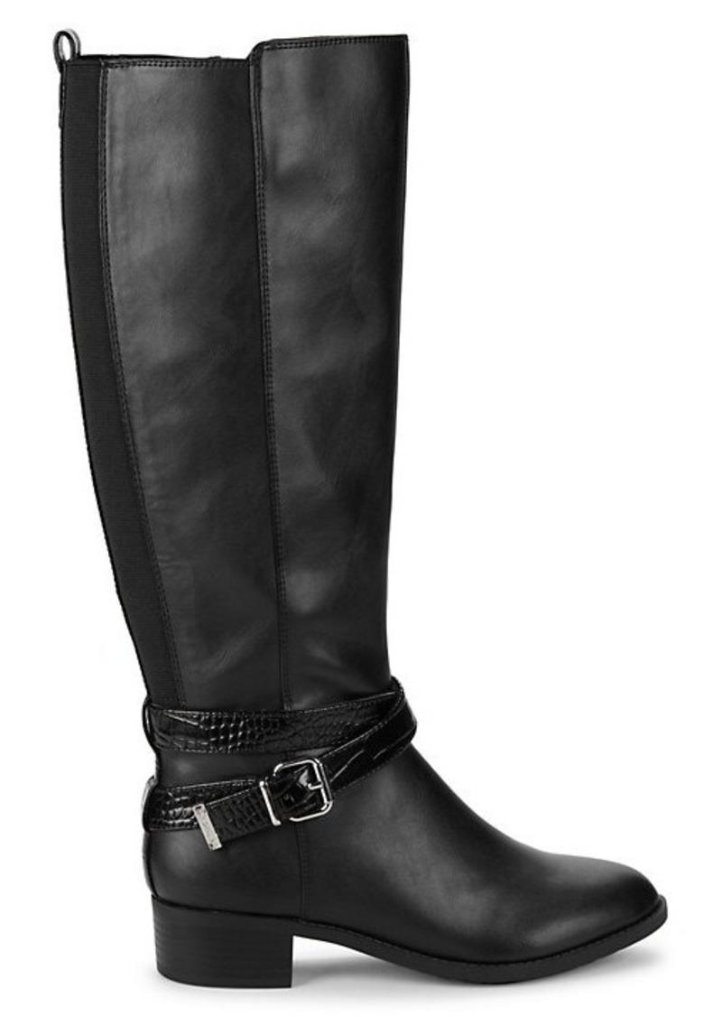 Bandolino Noles Knee-High Boots