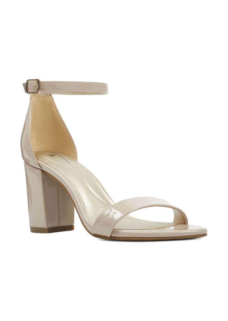 Women's Bandolino Armory Ankle Strap Sandal