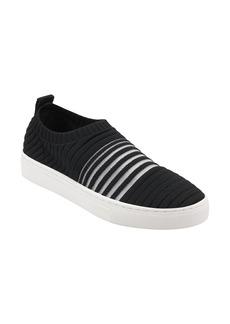Women's Bandolino Bhella Sneaker
