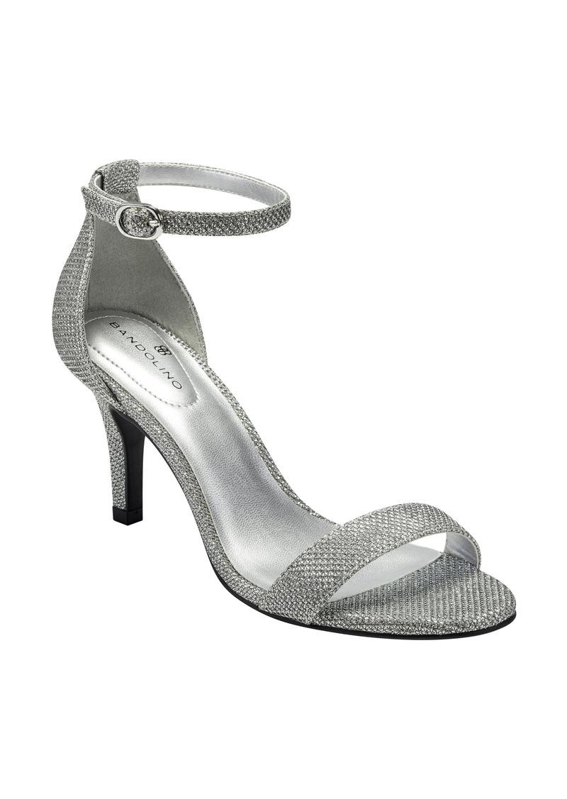 Women's Bandolino Madia Ankle Strap Sandal