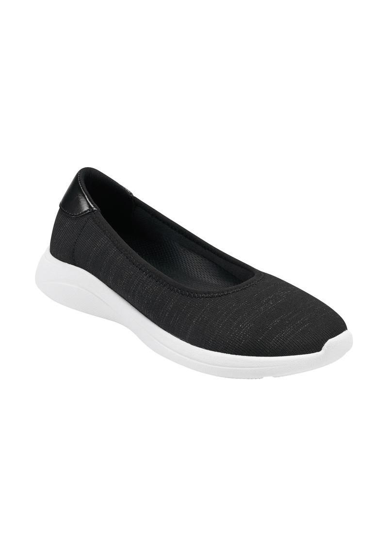 Women's Bandolino Nable Slip-On Sneaker