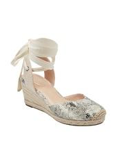Women's Bandolino Nettie Espadrille Wedge Sandal