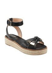 Women's Bandolino Pattii Espadrille Platform Sandal