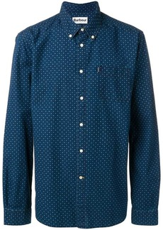 Barbour 1 TF shirt