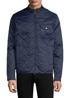 Barbour Ard Jacket