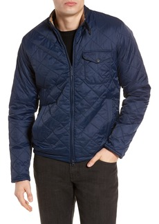 Barbour Ard Quilted Jacket